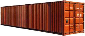 универсальный контейнер