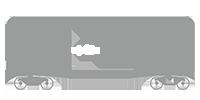 перевозка крытыми вагонами