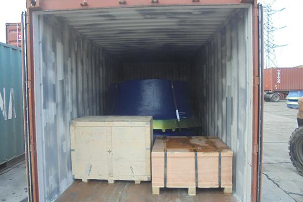 контейнерные перевозки воронеж тамбов белгород пенза
